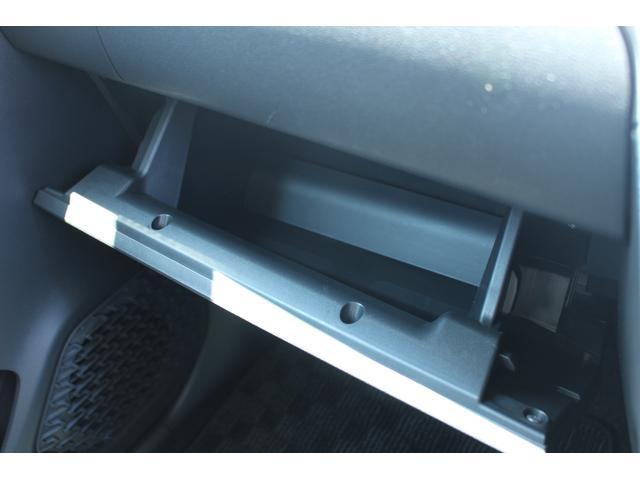 カスタム Xリミテッド2 SA3 衝突被害軽減ブレーキ 追突被害軽減ブレーキ スマートアシスト LEDヘッドランプ オートライト シートヒーター キーフリー プッシュボタンスタート パノラマモニター対応アップグレードパック(12枚目)