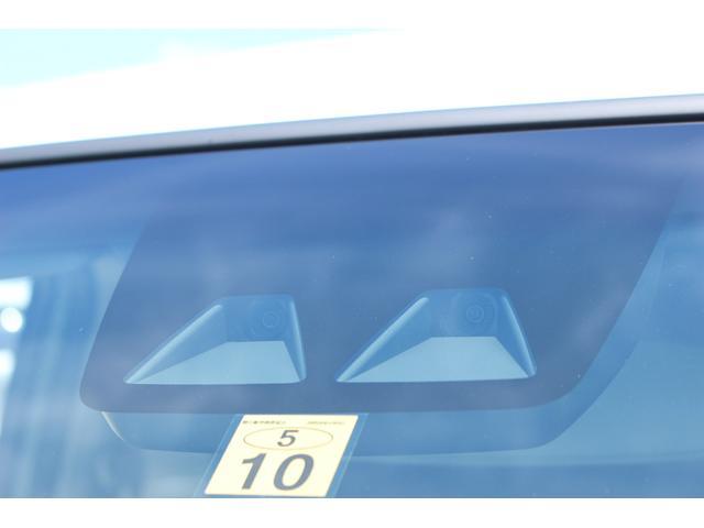 カスタム Xリミテッド2 SA3 衝突被害軽減ブレーキ 追突被害軽減ブレーキ スマートアシスト LEDヘッドランプ オートライト シートヒーター キーフリー プッシュボタンスタート パノラマモニター対応アップグレードパック(16枚目)