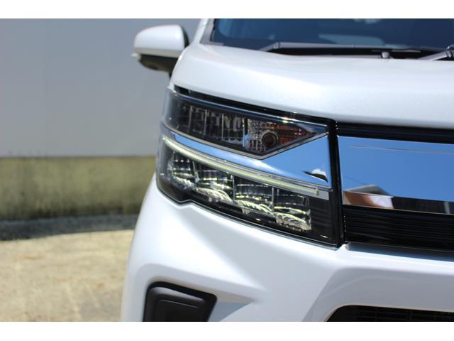カスタム Xリミテッド2 SA3 衝突被害軽減ブレーキ 追突被害軽減ブレーキ スマートアシスト LEDヘッドランプ オートライト シートヒーター キーフリー プッシュボタンスタート パノラマモニター対応アップグレードパック(26枚目)