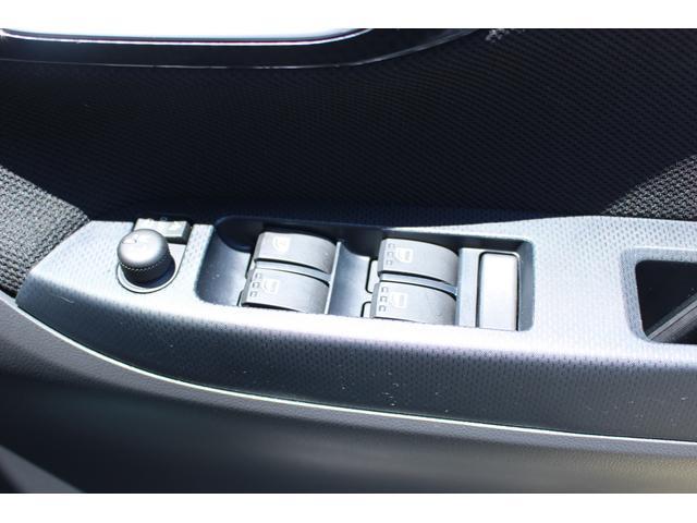 カスタム Xリミテッド2 SA3 衝突被害軽減ブレーキ 追突被害軽減ブレーキ スマートアシスト LEDヘッドランプ オートライト シートヒーター キーフリー プッシュボタンスタート パノラマモニター対応アップグレードパック(33枚目)