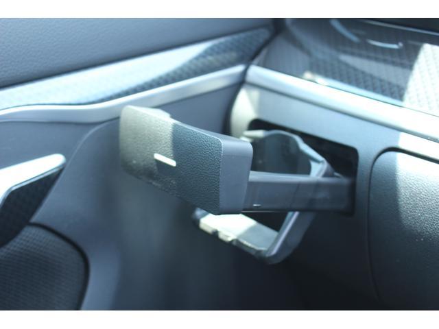 カスタム Xリミテッド2 SA3 衝突被害軽減ブレーキ 追突被害軽減ブレーキ スマートアシスト LEDヘッドランプ オートライト シートヒーター キーフリー プッシュボタンスタート パノラマモニター対応アップグレードパック(45枚目)