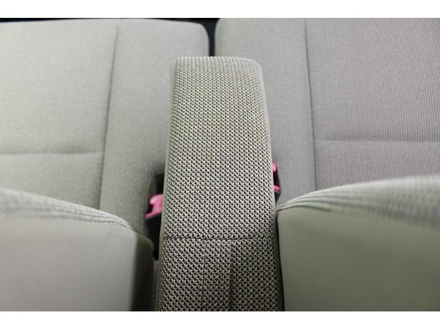 ココアX スマートキー オートエアコン 車検整備付 純正CDオーディオ(14枚目)
