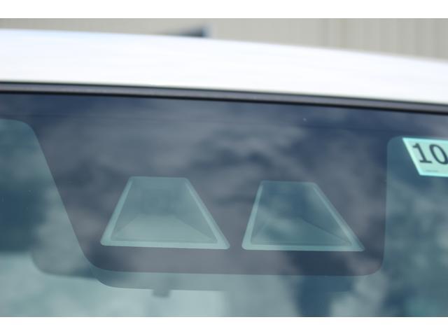 カスタムG 後期モデル 純正ナビ バックカメラ 追突被害軽減ブレーキ スマアシ コーナーセンサー 両側電動スライドドア 電動パーキングブレーキ 純正ナビ 地デジ DVD再生 Bluetooth対応 USB接続 バックカメラ スマートキー(16枚目)