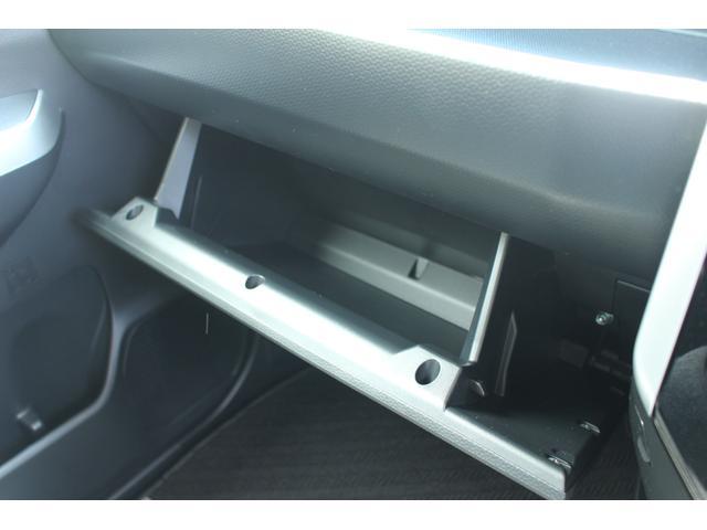 カスタムG 後期モデル 純正ナビ バックカメラ 追突被害軽減ブレーキ スマアシ コーナーセンサー 両側電動スライドドア 電動パーキングブレーキ 純正ナビ 地デジ DVD再生 Bluetooth対応 USB接続 バックカメラ スマートキー(40枚目)