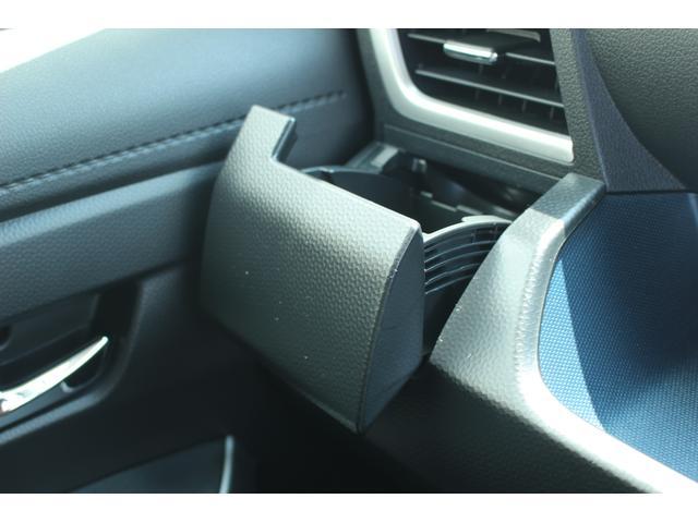 カスタムG 後期モデル 純正ナビ バックカメラ 追突被害軽減ブレーキ スマアシ コーナーセンサー 両側電動スライドドア 電動パーキングブレーキ 純正ナビ 地デジ DVD再生 Bluetooth対応 USB接続 バックカメラ スマートキー(41枚目)