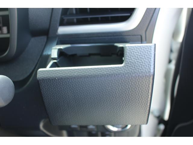 カスタムG 後期モデル 純正ナビ バックカメラ 追突被害軽減ブレーキ スマアシ コーナーセンサー 両側電動スライドドア 電動パーキングブレーキ 純正ナビ 地デジ DVD再生 Bluetooth対応 USB接続 バックカメラ スマートキー(42枚目)