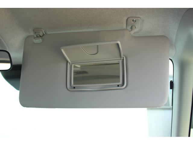 カスタムG 後期モデル 純正ナビ バックカメラ 追突被害軽減ブレーキ スマアシ コーナーセンサー 両側電動スライドドア 電動パーキングブレーキ 純正ナビ 地デジ DVD再生 Bluetooth対応 USB接続 バックカメラ スマートキー(44枚目)