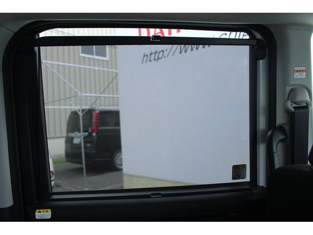 カスタムG 後期モデル 純正ナビ バックカメラ 追突被害軽減ブレーキ スマアシ コーナーセンサー 両側電動スライドドア 電動パーキングブレーキ 純正ナビ 地デジ DVD再生 Bluetooth対応 USB接続 バックカメラ スマートキー(49枚目)
