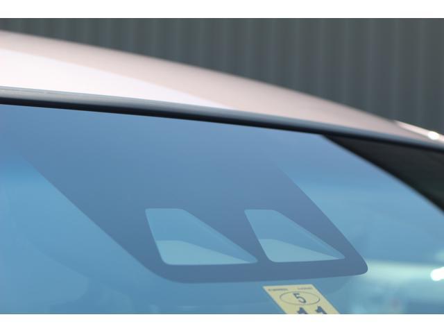 L SA3 キーレス エコアイドル 追突被害軽減ブレーキ スマアシ3 キーレス エコアイドル ナビ装着時用バックカメラ(16枚目)