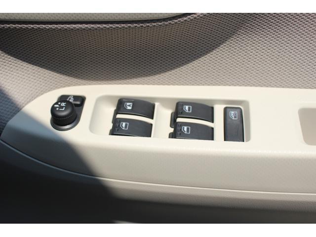 L SA3 キーレス エコアイドル 追突被害軽減ブレーキ スマアシ3 キーレス エコアイドル ナビ装着時用バックカメラ(32枚目)