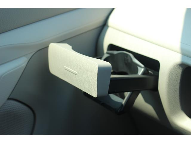 L SA3 キーレス エコアイドル 追突被害軽減ブレーキ スマアシ3 キーレス エコアイドル ナビ装着時用バックカメラ(34枚目)
