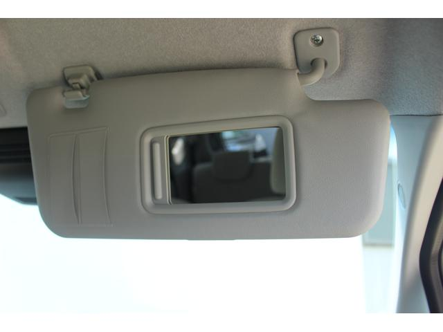 L SA3 キーレス エコアイドル 追突被害軽減ブレーキ スマアシ3 キーレス エコアイドル ナビ装着時用バックカメラ(37枚目)