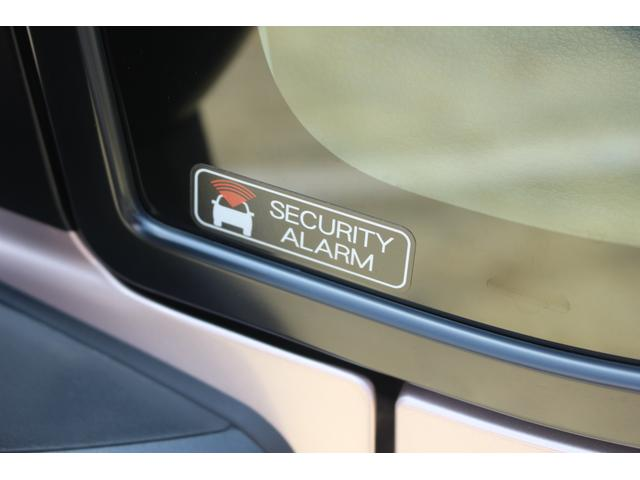 L SA3 キーレス エコアイドル 追突被害軽減ブレーキ スマアシ3 キーレス エコアイドル ナビ装着時用バックカメラ(41枚目)