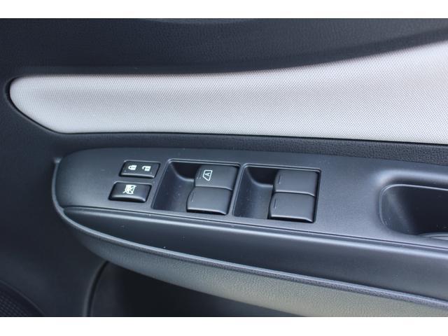 e-パワー X Vセレクション アルパイン大画面ナビ アラウンドビューモニター ETC ドライブレコーダー インテリジェントクルーズコントロール(32枚目)