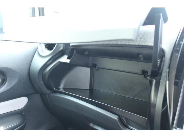e-パワー X Vセレクション アルパイン大画面ナビ アラウンドビューモニター ETC ドライブレコーダー インテリジェントクルーズコントロール(36枚目)