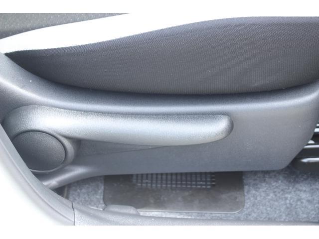 e-パワー X Vセレクション アルパイン大画面ナビ アラウンドビューモニター ETC ドライブレコーダー インテリジェントクルーズコントロール(43枚目)