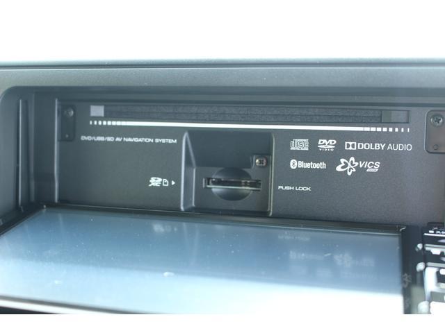 プレミアム スマアシ 純正ナビ フルセグ Bluetoothaudio キーフリー LEDヘッドライト(11枚目)