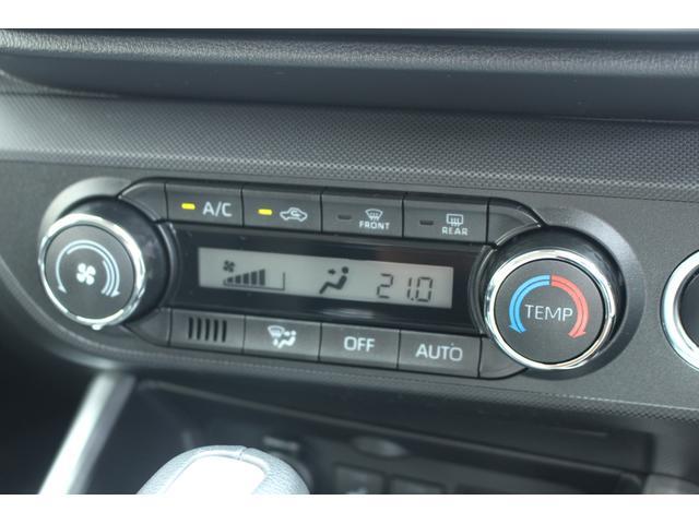 プレミアム スマアシ 純正ナビ フルセグ Bluetoothaudio キーフリー LEDヘッドライト(13枚目)