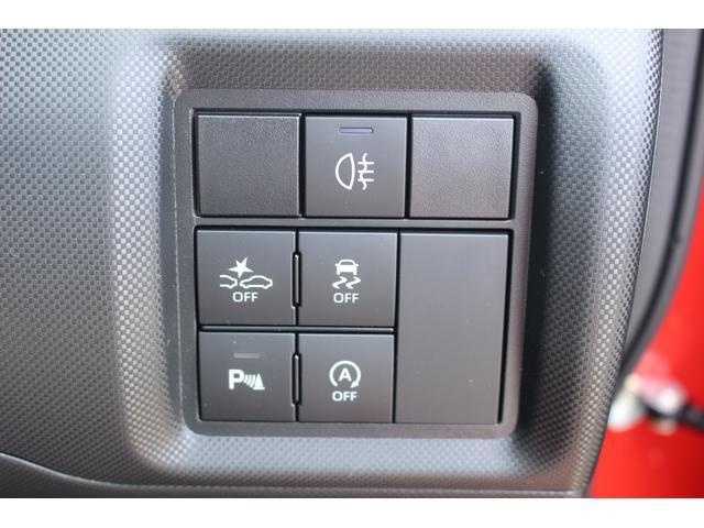 プレミアム スマアシ 純正ナビ フルセグ Bluetoothaudio キーフリー LEDヘッドライト(34枚目)