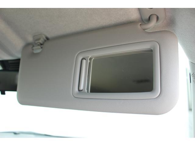 プレミアム スマアシ 純正ナビ フルセグ Bluetoothaudio キーフリー LEDヘッドライト(45枚目)