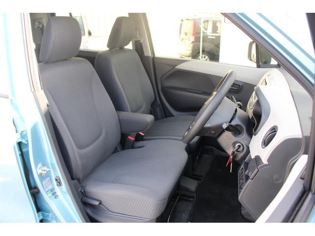 FX キーレス ナビ 運転席シートヒーター ナビ ワンセグTV USB接続 キーレス アイドリングストップ 運転席シートヒーター(6枚目)