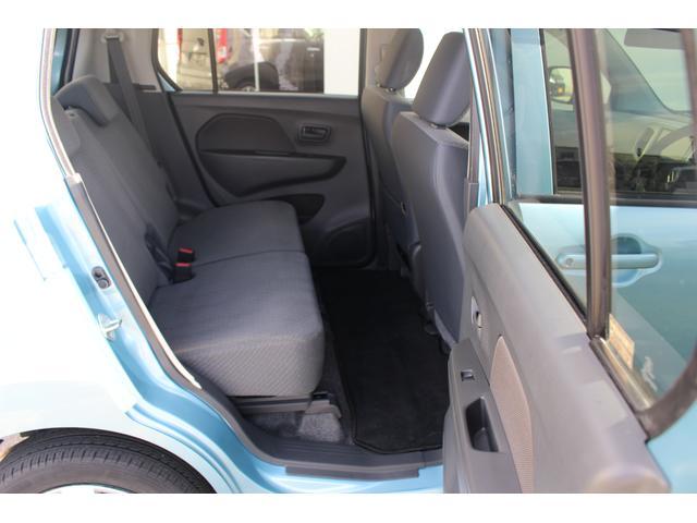 FX キーレス ナビ 運転席シートヒーター ナビ ワンセグTV USB接続 キーレス アイドリングストップ 運転席シートヒーター(7枚目)