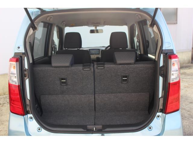 FX キーレス ナビ 運転席シートヒーター ナビ ワンセグTV USB接続 キーレス アイドリングストップ 運転席シートヒーター(8枚目)
