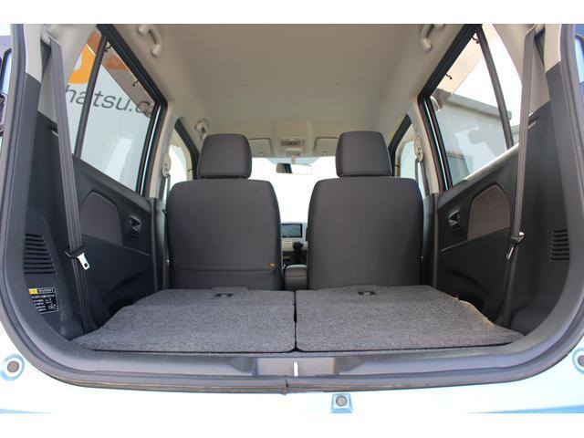 FX キーレス ナビ 運転席シートヒーター ナビ ワンセグTV USB接続 キーレス アイドリングストップ 運転席シートヒーター(9枚目)