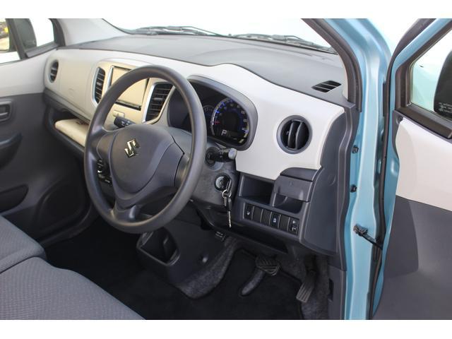 FX キーレス ナビ 運転席シートヒーター ナビ ワンセグTV USB接続 キーレス アイドリングストップ 運転席シートヒーター(10枚目)