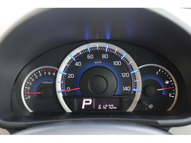 FX キーレス ナビ 運転席シートヒーター ナビ ワンセグTV USB接続 キーレス アイドリングストップ 運転席シートヒーター(11枚目)