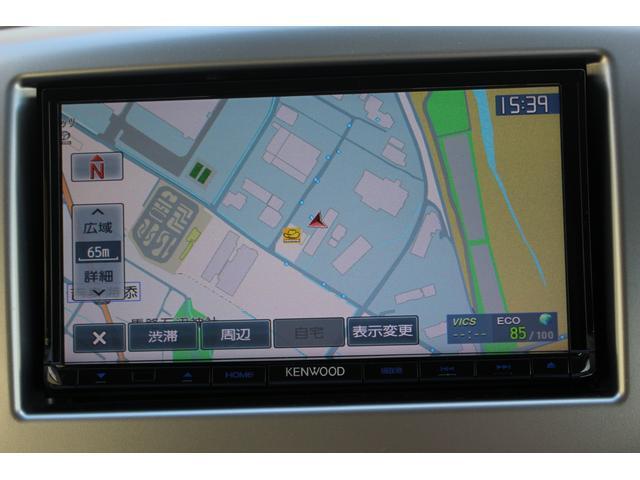 FX キーレス ナビ 運転席シートヒーター ナビ ワンセグTV USB接続 キーレス アイドリングストップ 運転席シートヒーター(13枚目)