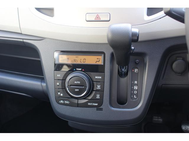 FX キーレス ナビ 運転席シートヒーター ナビ ワンセグTV USB接続 キーレス アイドリングストップ 運転席シートヒーター(15枚目)
