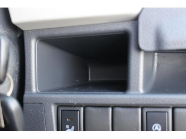 FX キーレス ナビ 運転席シートヒーター ナビ ワンセグTV USB接続 キーレス アイドリングストップ 運転席シートヒーター(29枚目)