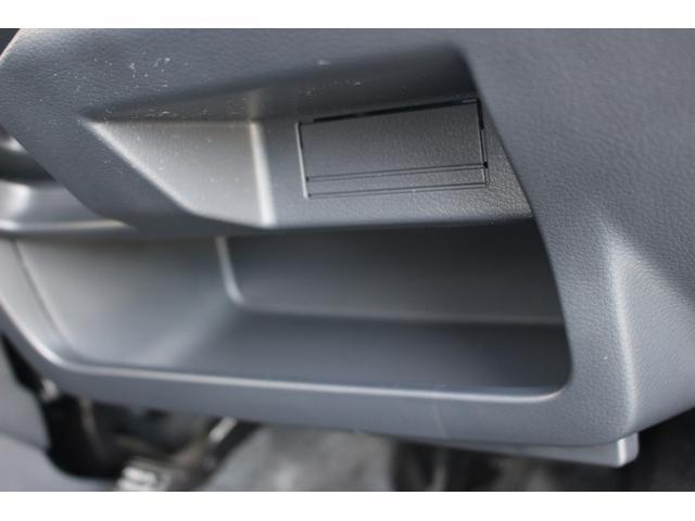FX キーレス ナビ 運転席シートヒーター ナビ ワンセグTV USB接続 キーレス アイドリングストップ 運転席シートヒーター(30枚目)