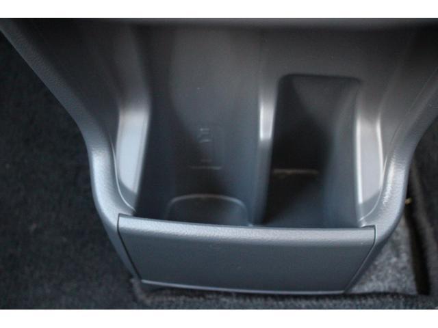FX キーレス ナビ 運転席シートヒーター ナビ ワンセグTV USB接続 キーレス アイドリングストップ 運転席シートヒーター(31枚目)