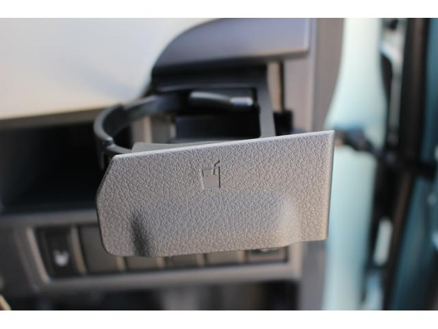 FX キーレス ナビ 運転席シートヒーター ナビ ワンセグTV USB接続 キーレス アイドリングストップ 運転席シートヒーター(36枚目)