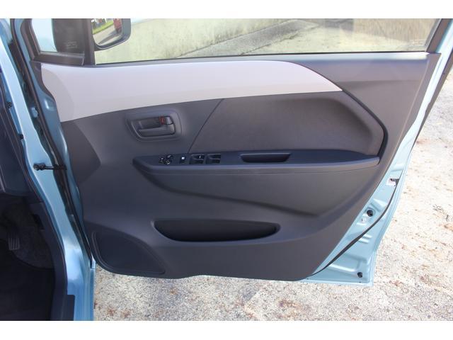 FX キーレス ナビ 運転席シートヒーター ナビ ワンセグTV USB接続 キーレス アイドリングストップ 運転席シートヒーター(37枚目)