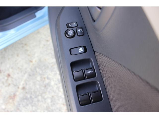 FX キーレス ナビ 運転席シートヒーター ナビ ワンセグTV USB接続 キーレス アイドリングストップ 運転席シートヒーター(40枚目)