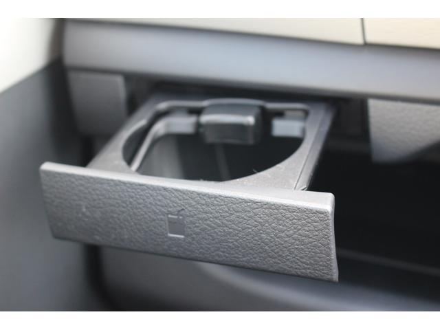 FX キーレス ナビ 運転席シートヒーター ナビ ワンセグTV USB接続 キーレス アイドリングストップ 運転席シートヒーター(41枚目)