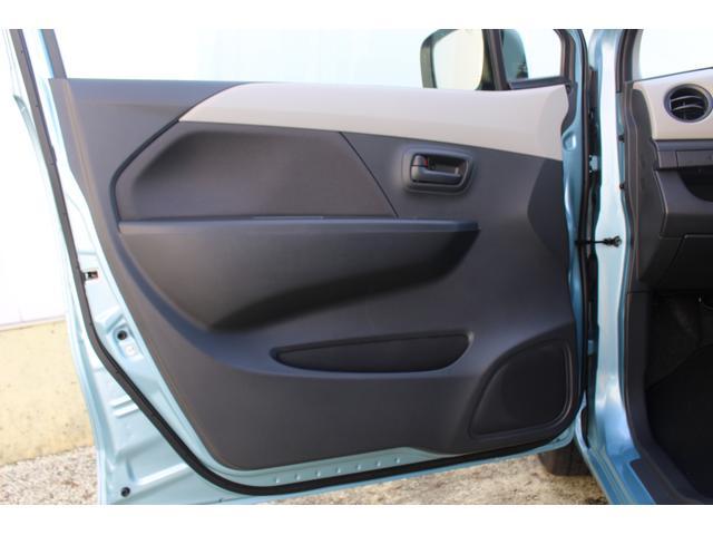 FX キーレス ナビ 運転席シートヒーター ナビ ワンセグTV USB接続 キーレス アイドリングストップ 運転席シートヒーター(42枚目)