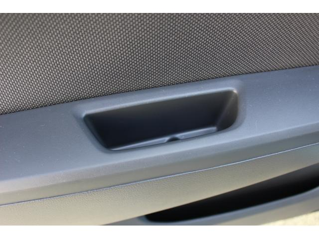FX キーレス ナビ 運転席シートヒーター ナビ ワンセグTV USB接続 キーレス アイドリングストップ 運転席シートヒーター(43枚目)