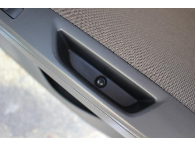 FX キーレス ナビ 運転席シートヒーター ナビ ワンセグTV USB接続 キーレス アイドリングストップ 運転席シートヒーター(46枚目)