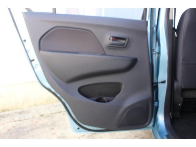 FX キーレス ナビ 運転席シートヒーター ナビ ワンセグTV USB接続 キーレス アイドリングストップ 運転席シートヒーター(48枚目)