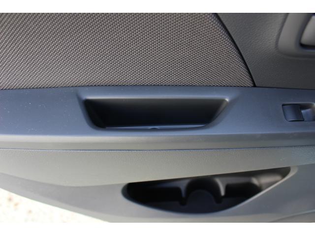 FX キーレス ナビ 運転席シートヒーター ナビ ワンセグTV USB接続 キーレス アイドリングストップ 運転席シートヒーター(49枚目)