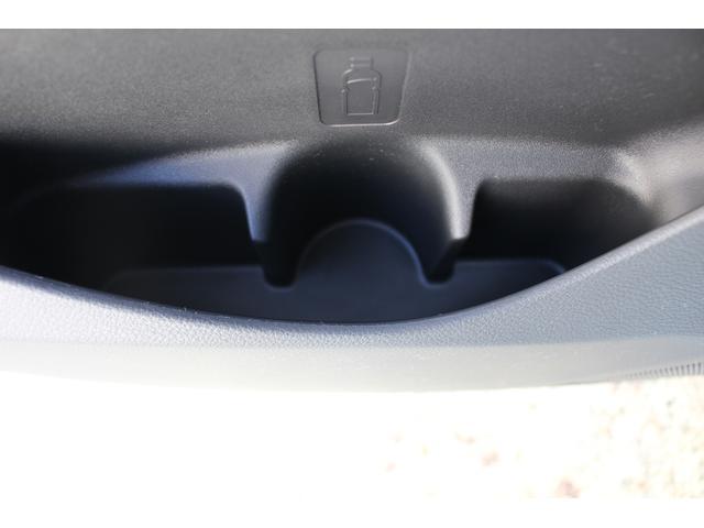 FX キーレス ナビ 運転席シートヒーター ナビ ワンセグTV USB接続 キーレス アイドリングストップ 運転席シートヒーター(50枚目)