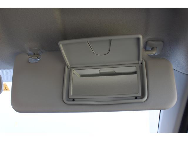 FX キーレス ナビ 運転席シートヒーター ナビ ワンセグTV USB接続 キーレス アイドリングストップ 運転席シートヒーター(51枚目)