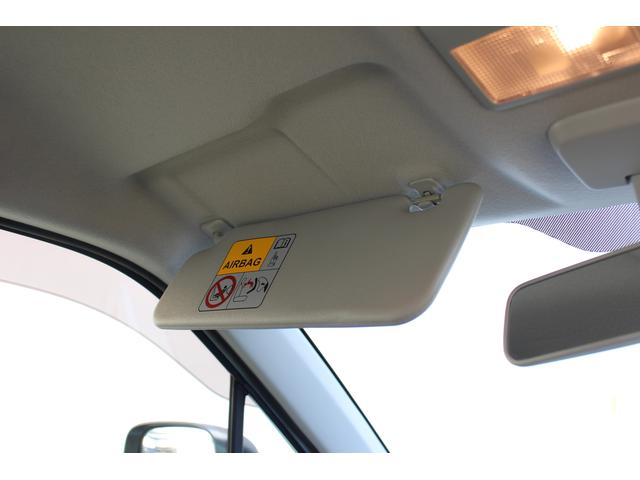 FX キーレス ナビ 運転席シートヒーター ナビ ワンセグTV USB接続 キーレス アイドリングストップ 運転席シートヒーター(52枚目)