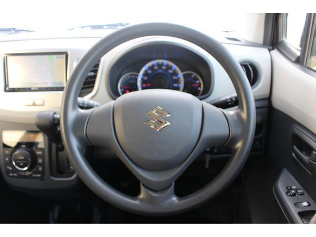 FX キーレス ナビ 運転席シートヒーター ナビ ワンセグTV USB接続 キーレス アイドリングストップ 運転席シートヒーター(53枚目)