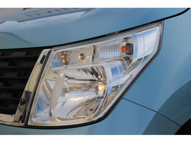 FX キーレス ナビ 運転席シートヒーター ナビ ワンセグTV USB接続 キーレス アイドリングストップ 運転席シートヒーター(55枚目)