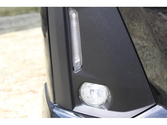 カスタムG スマアシ 両側パワースライドドア 地デジナビ バックカメラ Bluetooth対応ナビ DVD再生 キーフリー オートエアコン コーナーセンサー クルーズコントロール(6枚目)